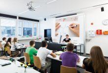 صورة تعرف على تطبيق لاكسيال للتعليم الأخضر عن بعد لمواجهة انتشار كورونا