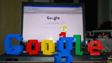 صورة غوغل تتيح منصتها لاجتماعات الفيديو مجانا للجميع