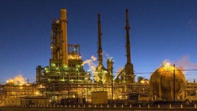 صورة عملاق النفط الأمريكي وايتينغ بتروليوم يشهر إفلاسه بسبب حرب الأسعار السعودية الروسية