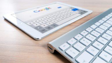 صورة تعاون مشترك بين غوغل وآبل لمكافحة كورونا القاتل