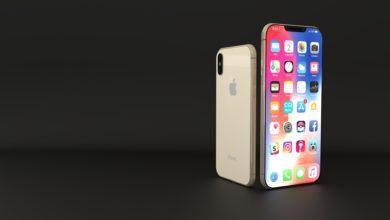 صورة آبل تطرح الجيل الثاني من هاتف آيفون أس إي الجديد مقابل 365 يورو