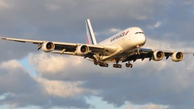 صورة أزمة كورونا تدفع ايرباص إلى تخفيض انتاجها من الطائرات بنحو الثلث