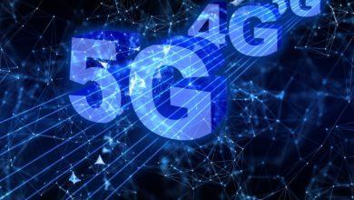 صورة تحالف 31 شركة للتكنولوجيا والاتصالات للمطالبة بإنشاء نظام 5G مفتوح