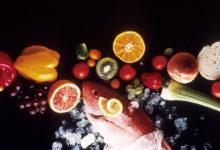 صورة تعرفي على الأطعمة التي تساعدك في الحفاظ على شباب البشرة ونضارة جلدك