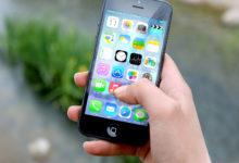 صورة الكشف عن أسرع تقنية في العالم لشحن الهواتف