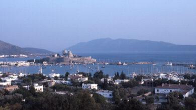 صورة تركيا تتربع على عرش السياحة العلاجية خلال جائحة كورونا