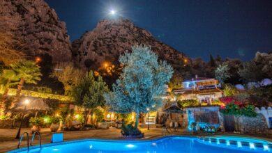 صورة المغرب ينظم جولة بجهات المملكة لدعم قطاع السياحة