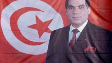 صورة فرنسا ترفض ترحيل صهر بن علي إلى تونس