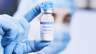 صورة الاتحاد الأوروبي يرخص للقاح أسترازينيكا أكسفورد