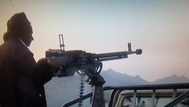 صورة بعد تبني هجمات ضد السعودية..الحوثيون يتوعدون الرياض بالمزيد من العمليات