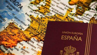 صورة تعرف على موقف إسبانيا بخصوص جواز السفر الصحي لإعادة فتح الحدود