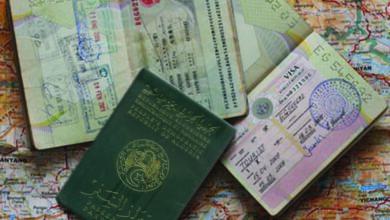 صورة مشروع قانون لتجريد الجزائريين في الخارج  من الجنسية