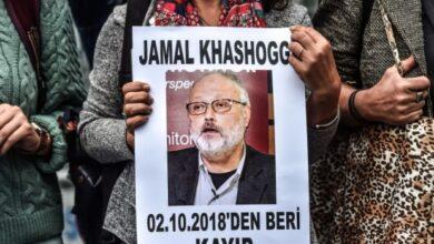 صورة منظمة دولية ترفع دعوى قضائية ضد ولي العهد السعودي