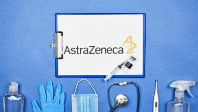 صورة ماذا قالت منظمة الصحة العالمية بخصوص  استخدام لقاح أسترازينيكا؟