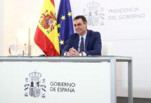 صورة شاهد: إسبانيا تعلن انتصارها على الإرهاب و تدمر أسلحة مجموعة انفصالية