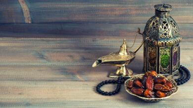 صورة المجلس الفرنسي للديانة الإسلامية يحدد بداية شهر رمضان
