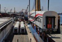 صورة ما سبب الحوادث المتكررة في قطارات مصر؟