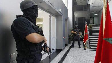 صورة المغرب يقدم معلومات للاستخبارات الفرنسية  لتحييد مخاطر عمل إرهابي وشيك