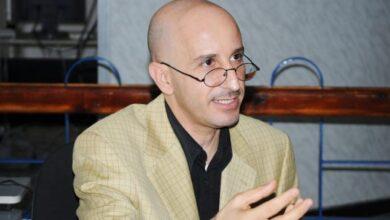 صورة سجن باحث جزائري بتهمة الإساءة الى الإسلام