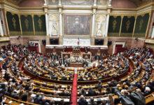 صورة فرنسا تجرم ممارسة الجنس مع الأطفال دون 15 عاما وتعتبر ذلك اغتصابا