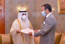 صورة هل تفتتح الكويت قنصلية لها في الصحراء المغربية؟