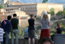 صورة هل ستفتح إسبانيا أبوابها للسياح قريبا؟