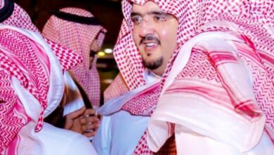 صورة محاكمة 7 متهمين في قضية السطو المسلح على موكب أمير سعودي في باريس