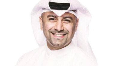 صورة عبد الله بوشهري يعيد اسم الكويت الى مهرجان كان السينمائي الدولي