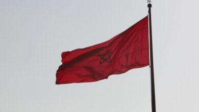 صورة إطلاق مبادرة الشراكة الخضراء بين المغرب والاتحاد الأوروبي