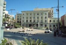 صورة عقب شهر على الأزمة بين المغرب وإسبانيا.. 3000 مهاجر ما زالوا في سبتة