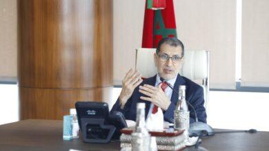 صورة المغرب: الحالة الوبائية الحالية متحكم فيها والمملكة تجنبت الأسوأ
