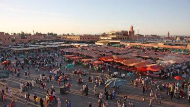 صورة المغرب يدعو مواطنيه إلى الالتزام بالتدابير الوقائية تجنبا لانتكاسة وبائية