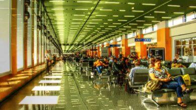 صورة المجلس الدولي للمطارات يمنح 15 مطارا مغربيا علامة الجودة