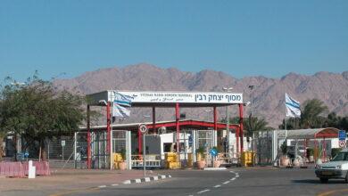 صورة إسرائيل ستطبع علاقاتها مع دول إسلامية في شرق آسيا