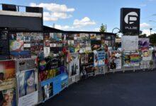صورة ملهى ليلي للمثليين يتحول إلى نصب وطني في الولايات المتحدة