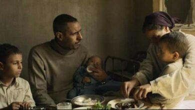 صورة مهرجان كان السينمائي 2021: فيلم مصري يفوز بجائزة أسبوع النقاد