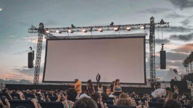 صورة مهرجان كان السينمائي 2021: فيلم أنيت يفتتح العرس
