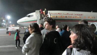صورة تعرف على الشروط الجديدة للسفر إلى المغرب