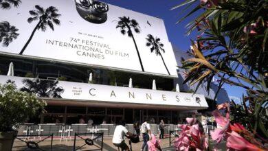 صورة مهرجان كان السينمائي 2021 : حضور عربي عالي الكعب!