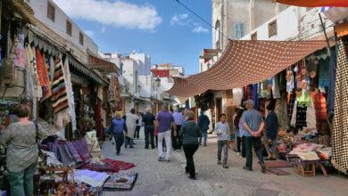 صورة المغرب يتخذ مجموعة من الإجراءات الجديدة  للحد من الجائحة