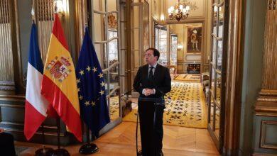 صورة هل ينجح وزير الخارجية الإسباني الجديد في إعادة المياه إلى مجاريها بين مدريد والرباط؟