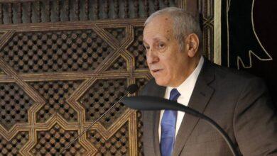 صورة الجزائر ترفع دعوى قضائية في فرنسا على منظمة مراسلون بلا حدود بتهمة التشهير في قضية التجسس