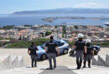صورة مقتل مواطن مغربي بالرصاص أثناء شجار مع مسؤول يميني متطرف في إيطاليا