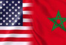 صورة الولايات المتحدة الأمريكية تجدد التزامها بمواكبة أجندة الإصلاحات التي يطلقها العاهل المغربي