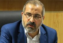 صورة إيران تطمح لإقامة علاقات ودية مع المغرب