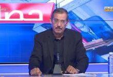 صورة اعتقال نائب برلماني و إعلامي في تونس عقب بث برنامج ينتقد الرئيس قيس سعيد